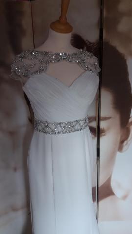 bridal dresses, custom made and alterations