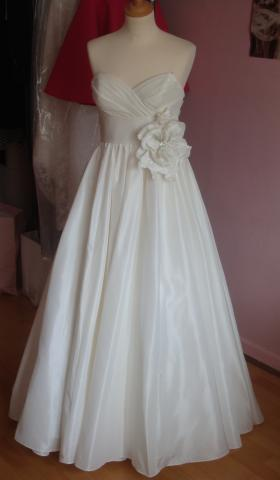 bridal dresses, custom made and alterations